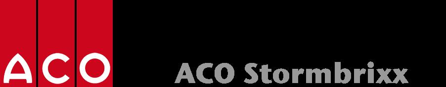 ACO StormBrixx Canada