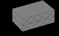 STORMBRIXX_renderings-3-200x124-final